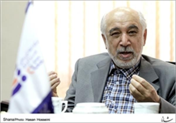 Iran Welcomes Petchem Cooperation